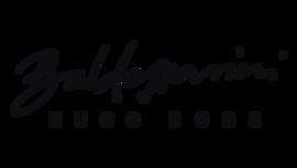 Baldessarini logo tumb
