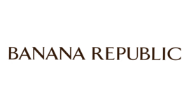 Banana Republic logo tumb