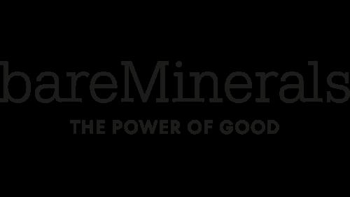 Bare Minerals Logo