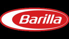Barilla Logo tumb