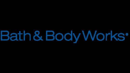 Bath Body Works Logo