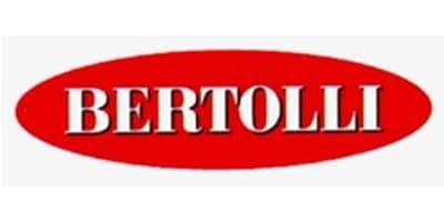 Bertolli Logo 1991