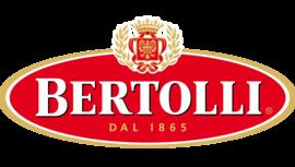 Bertolli Logo tumb