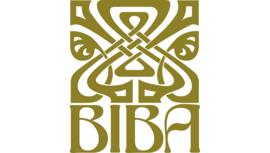 Biba logo tumb