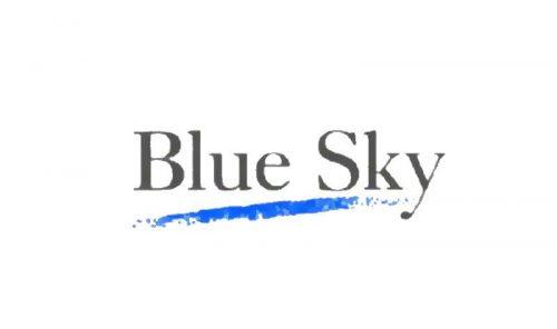 Blue Sky Studios 1987