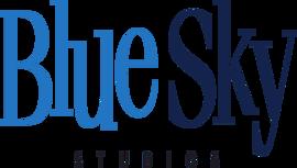 Blue Sky Studios tumb