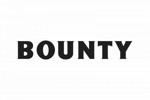 Bounty Logo 1951