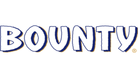 Bounty Logo tumb
