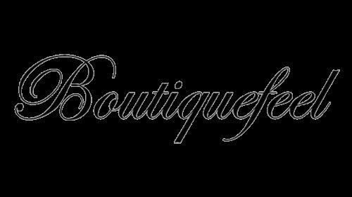 Boutique Feel logo