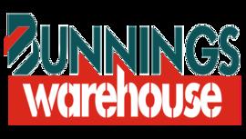 Bunnings logo tumb