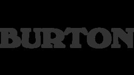 Burton Logo tumb