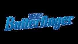 Butterfinger Logo tumb