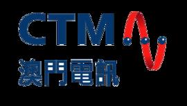 CTM logo tumb