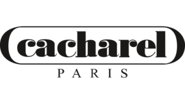 Cacharel logo tumb