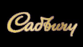 Cadbury Logo tumb
