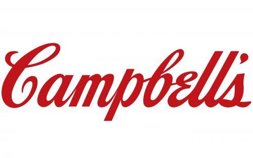 Campbells logo 953