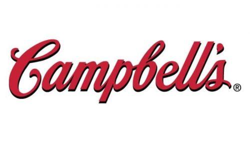 Campbells logo 2000