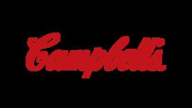 Campbells logo tumb