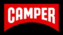 Camper logo tumb