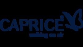 Caprice logo tumb
