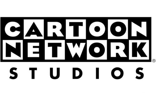 Cartoon Network Studios logo 1996
