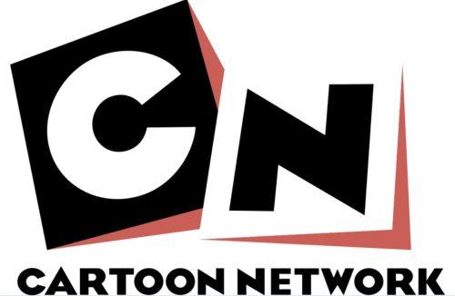 Cartoon Network Studios logo 2007