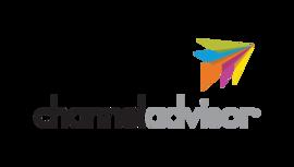 ChannelAdvisor logo tumb