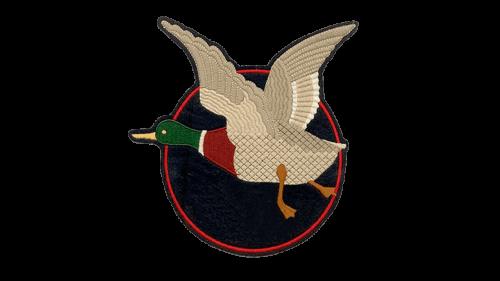 Chevignon logo