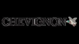 Chevignon logo tumb