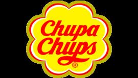 Chupa Chups Logo tumb