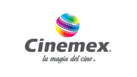 Cinemex logo tumb