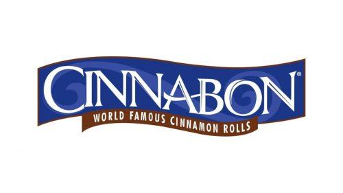 Cinnabon logo 1998