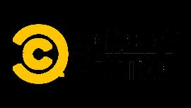 Comedy Central logo tumb