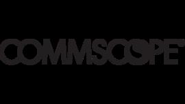 Commscope Logo tumb