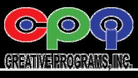 Creative Logo tumb