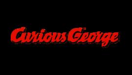 Curious George logo tumb