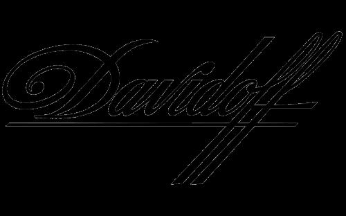 Davidoff Logo