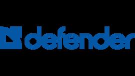 Defender logo tumb