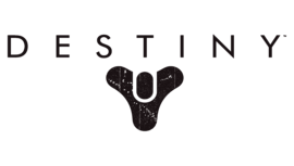 Destiny Logo tumb