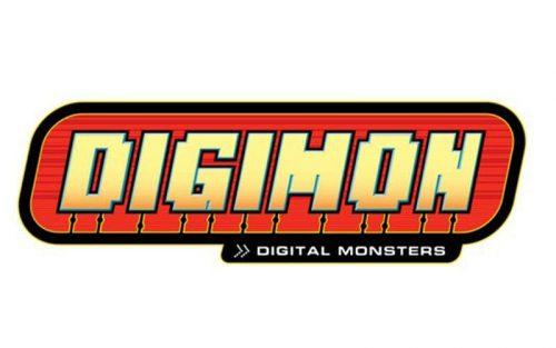 Digimon logo 2002