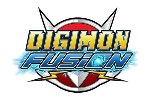 Digimon logo 2010