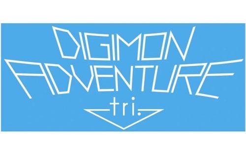 Digimon logo 2015