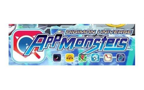 Digimon logo 2016