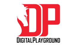 DigitalPlayground Logo tumb