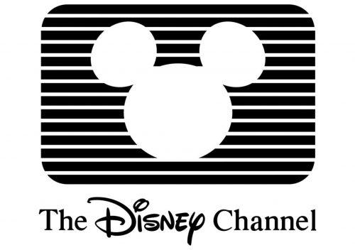 Disney Channel logo 1996