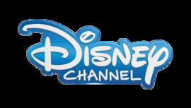 Disney Channel logo tumb