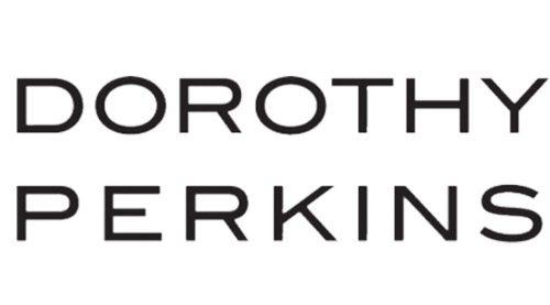 Dorothy Perkins logo