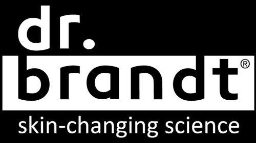 Dr. Brandt logo