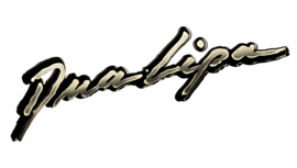 Dua Lipa Logo tumb