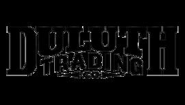 Duluth Trading Company Logo tumb